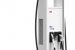 porsche_abb-battery_charger_japan_electric_motor_news_02