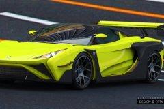 elektron_scuderia_e_electric_motor_news_01