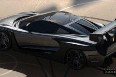 elektron_scuderia_e_electric_motor_news_02