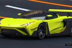 elektron_scuderia_e_electric_motor_news_03