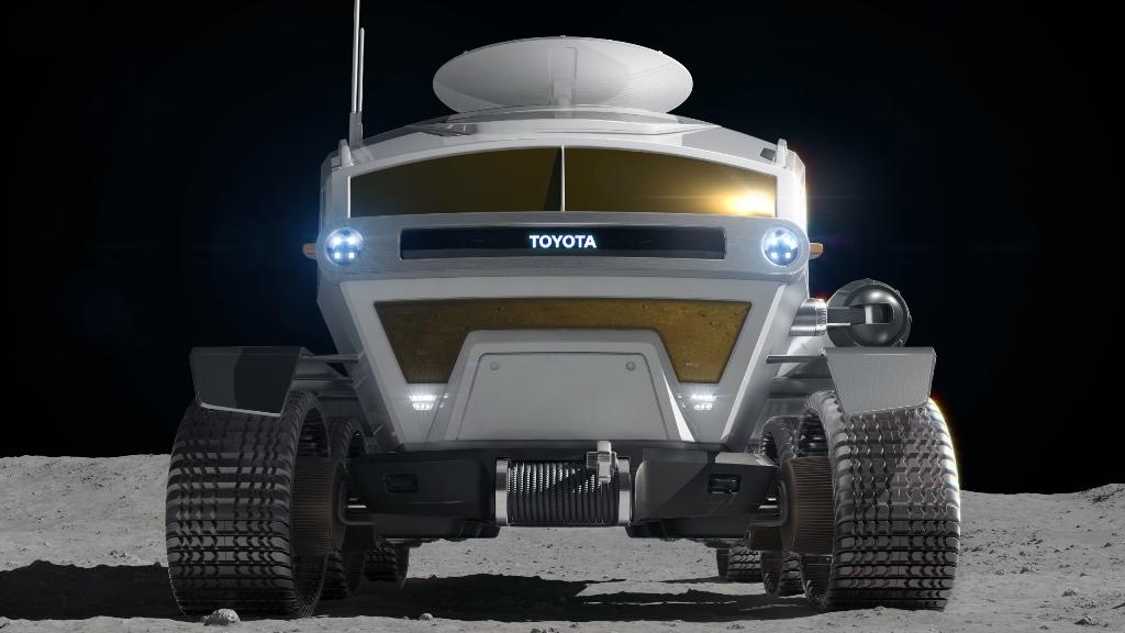jaxa_toyota_electric_motor_news_05