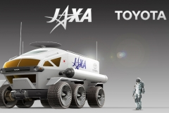 jaxa_toyota_electric_motor_news_01