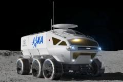 jaxa_toyota_electric_motor_news_03