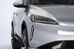 a_xpeng_g3_electric_motor_news_01