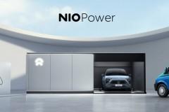 xXpeng_nio_charging-_china_ev_electric_motor_news_03