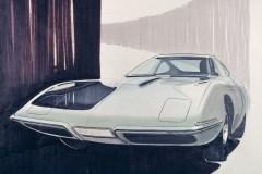 Opel-GT-Designzkizze-Erhard-Schnell-299781