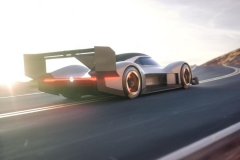 volkswagen_I.D._R_Pikes_Peak_electric_motor_news_05