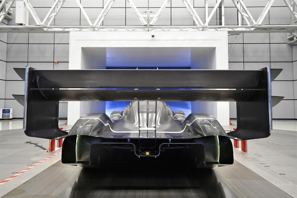 volkswagen_I.D._R_Pikes_Peak_electric_motor_news_06