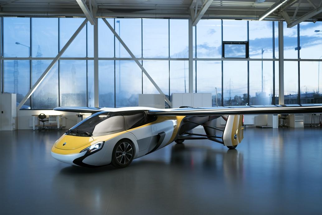aeromobil_4.0_stol_air_configuration_electric_motor_news_01