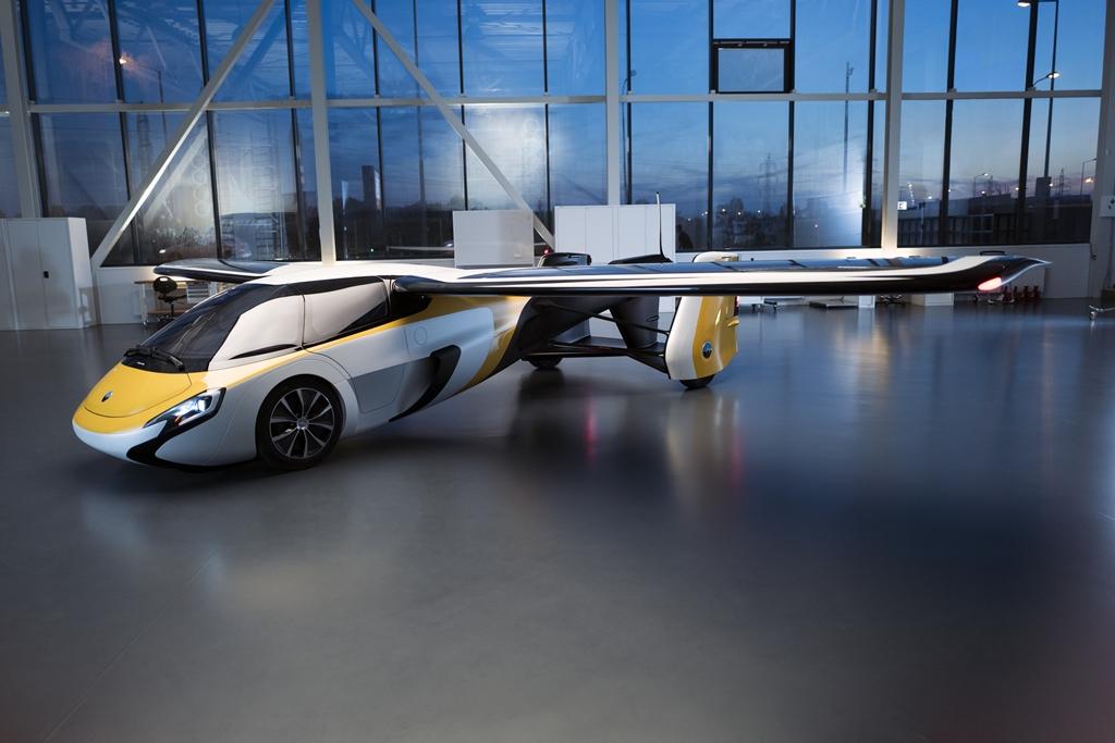 aeromobil_4.0_stol_air_configuration_electric_motor_news_02
