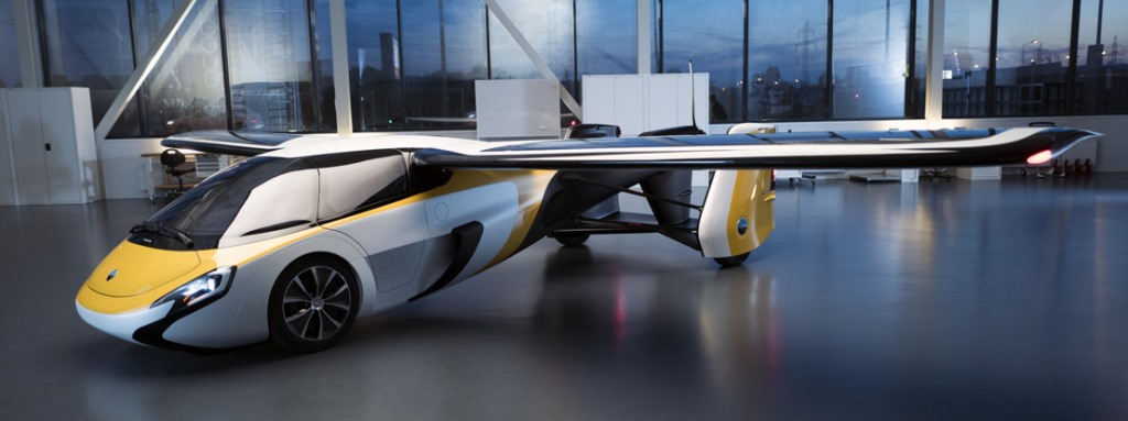 aeromobil_4.0_stol_air_configuration_electric_motor_news_05