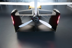 aeromobil_4.0_stol_air_configuration_electric_motor_news_03