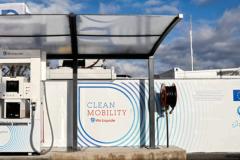 air_liquide_electric_motor_news