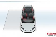 nuova_honda_jazz_eHEV_electric_motor_news_03