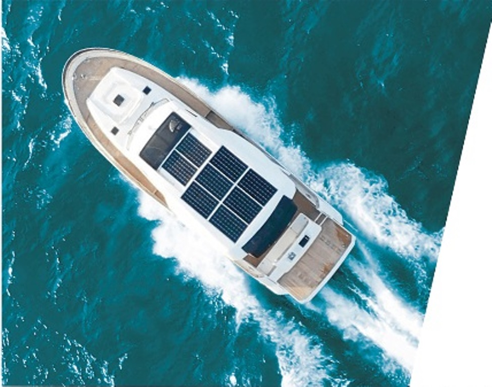 greenline_boats_electric_motor_news_03