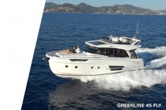 greenline_boats_electric_motor_news_02