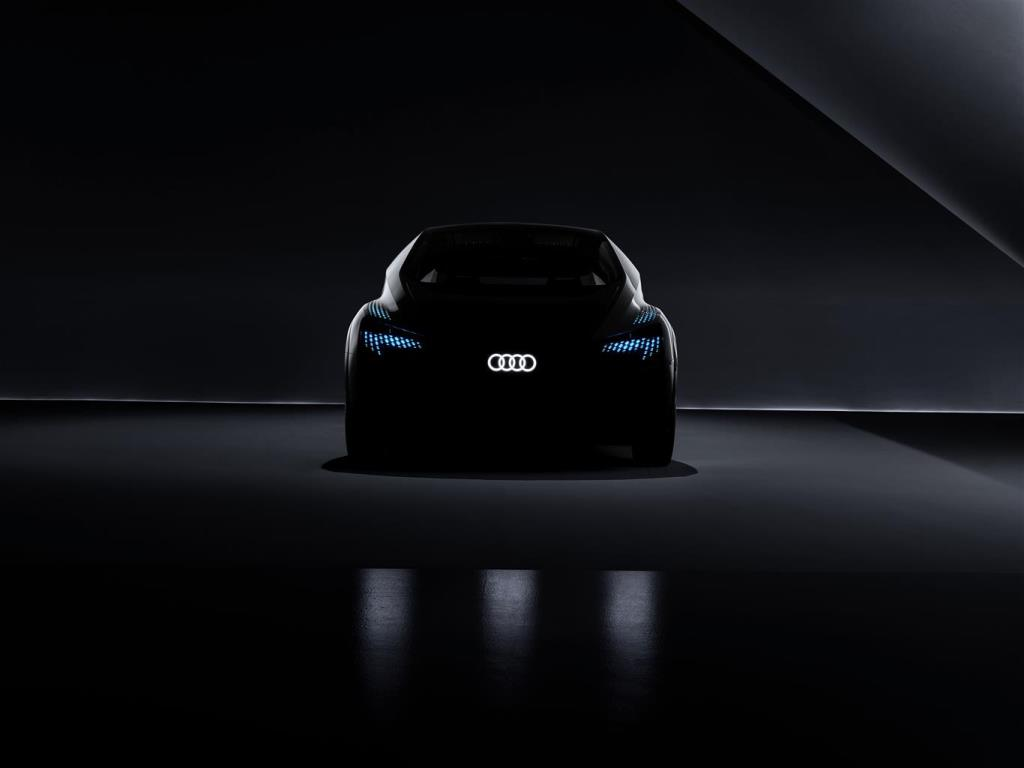 audi_aime_ces_las_vegas_electric_motor_news_04