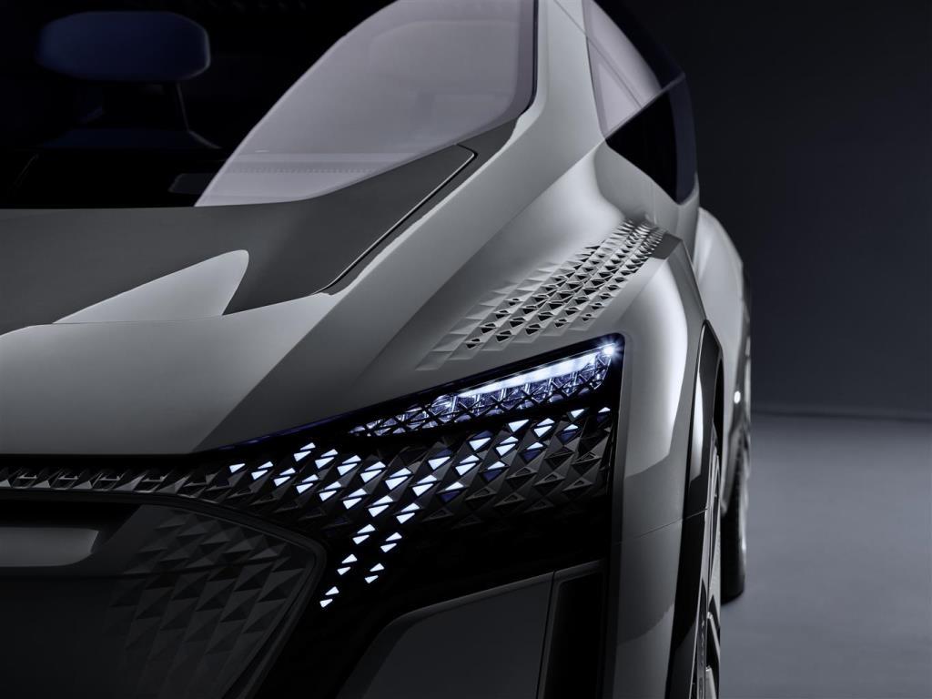 audi_aime_ces_las_vegas_electric_motor_news_06