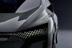 audi_aime_ces_las_vegas_electric_motor_news_07