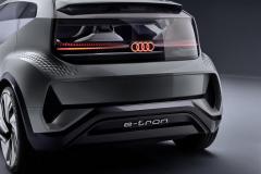 audi_aime_ces_las_vegas_electric_motor_news_09
