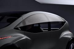 audi_aime_ces_las_vegas_electric_motor_news_10