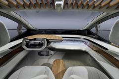 audi_aime_ces_las_vegas_electric_motor_news_11