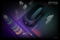 audi_aime_ces_las_vegas_electric_motor_news_16
