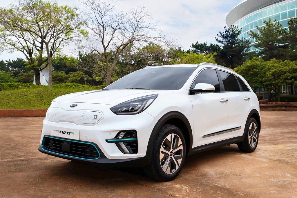 kia_niro_ev_electric_motor_news_02