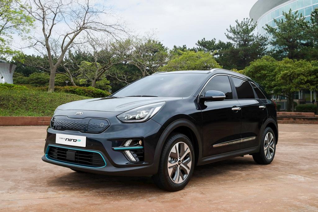 kia_niro_ev_electric_motor_news_03