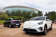 kia_niro_ev_electric_motor_news_01