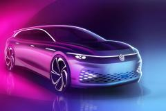 volkswagen_id_space_vizzion_electric_motor_news_01