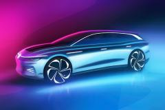 volkswagen_id_space_vizzion_electric_motor_news_02