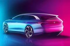 volkswagen_id_space_vizzion_electric_motor_news_03