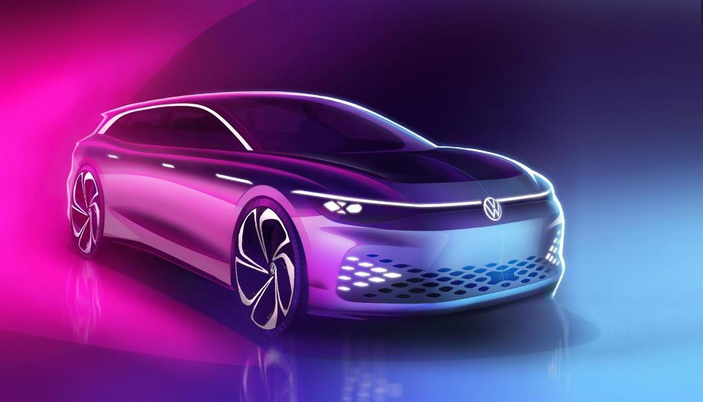 volkswagen_id_space_vizzion_electric_motor_news_01