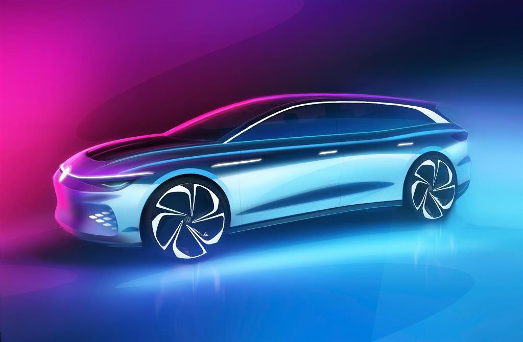 volkswagen_id_space_vizzion_electric_motor_news_02