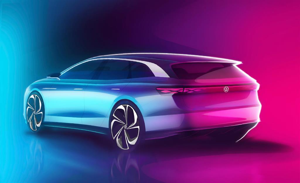 volkswagen_id_space_vizzion_electric_motor_news_03