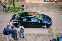 toyota_politecnico_milano_electric_motor_news_01
