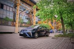 toyota_politecnico_milano_electric_motor_news_02