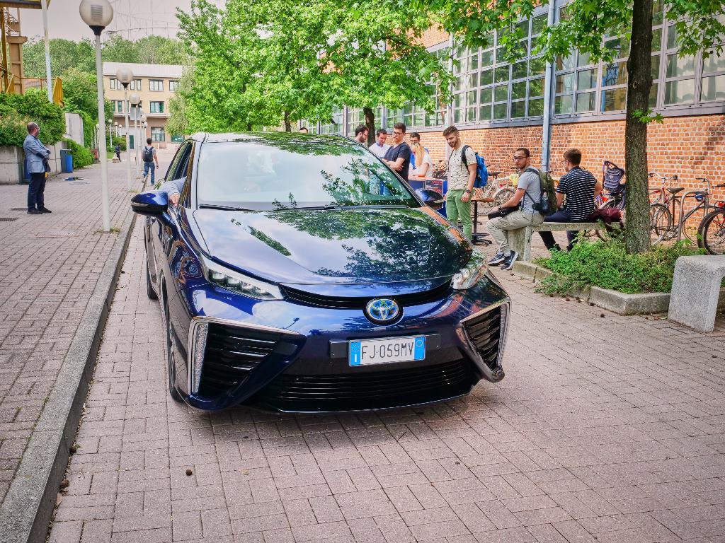 toyota_politecnico_milano_electric_motor_news_03