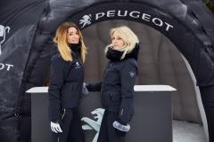 peugeot_tour_rossignol_2019_05