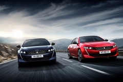PEUGEOT First Edition 508_2202STYP_118