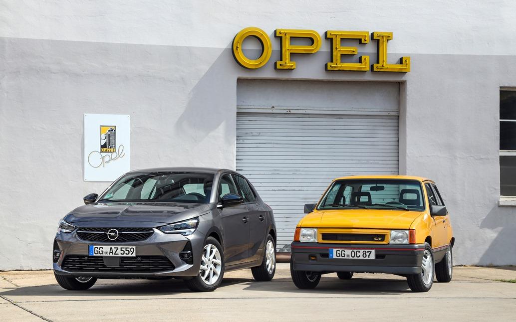 Opel_Corsa_1987_Opel_Corsa_GT_01