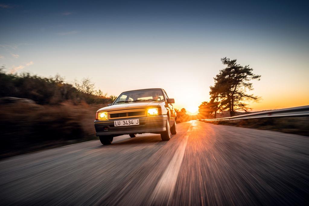 Opel_Corsa_1987_Opel_Corsa_GT_06