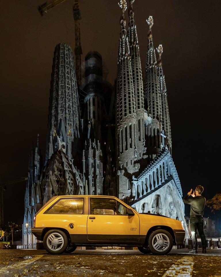 Opel_Corsa_1987_Opel_Corsa_GT_07