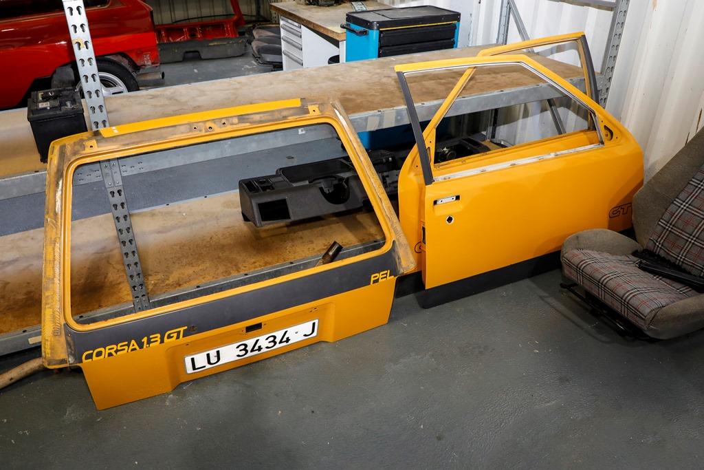 Opel_Corsa_1987_Opel_Corsa_GT_19