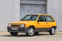 Opel_Corsa_1987_Opel_Corsa_GT_03