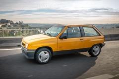 Opel_Corsa_1987_Opel_Corsa_GT_04