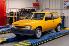 Opel_Corsa_1987_Opel_Corsa_GT_14
