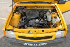 Opel_Corsa_1987_Opel_Corsa_GT_16