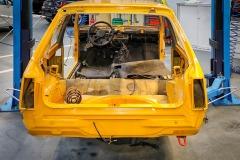 Opel_Corsa_1987_Opel_Corsa_GT_17